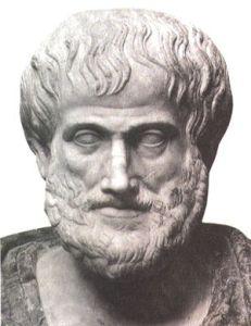 aristotle 1