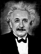 Einstein 187