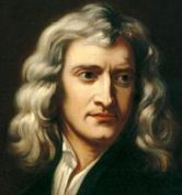 Newton 204