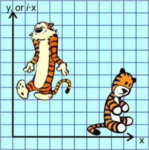 Hobbes 2