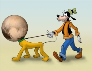 goofy-and-dp-pluto