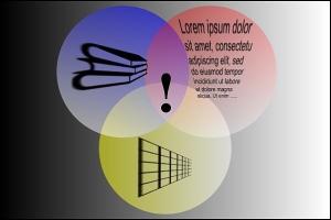 disappearing-lorem-ipsum