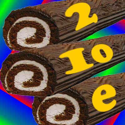 2-10-e logs