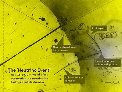 FirstNeutrinoEventAnnotated 2